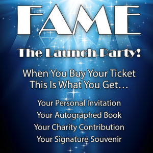 FAME LAUNCH Graphic_1b