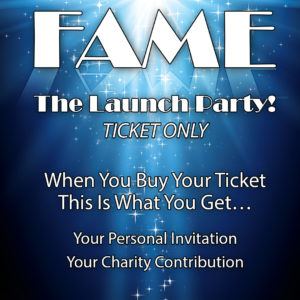 FAME LAUNCH Graphic_TICKET